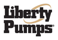 Liberty sump pump installation service.